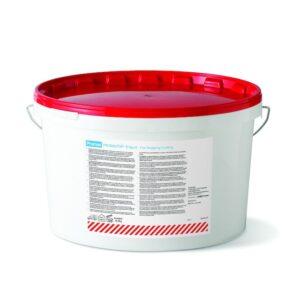 Promastop E coating 12,5kg