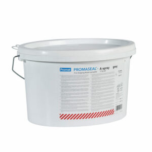 Promaseal-A spray grey 12kg